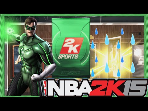 Oh - NBA 2k15 PS4 MyTEAM Pack Opening - OH MY GOD! THE GREEN PACK GAVE ME...! ▻ YOUTUBE Partnership! - http://www.STGMedia.com ▻ SUBSCRIBE to STG For Daily Vids ...