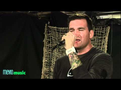 Download new found glory catalyst