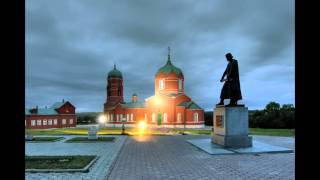 Tula Russia  city pictures gallery : Tula - Russia. HD Travel.