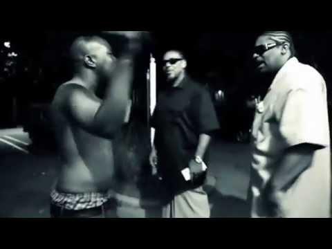 Music Video: Tha Eastsidaz – Beast