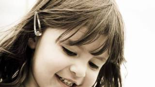 Proverbs 19:20 - Bible Memory Verse Song For Children