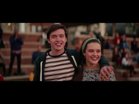 Love, Simon - Opening Monologue Clip (ซับไทย)
