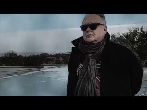 Heinz Rudolf Kunze - Der Prediger (official lyric video)