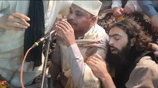 Video {Subhanallah} Shuhudia Wapakistan Walivyo Mvamia Jukwaani ..Qari Rajai Ayoub ||pakistan 2019|| MP3, 3GP, MP4, WEBM, AVI, FLV Mei 2019