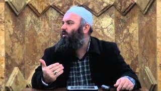 Debati rreth Mevludit - Hoxhë Bekir Halimi
