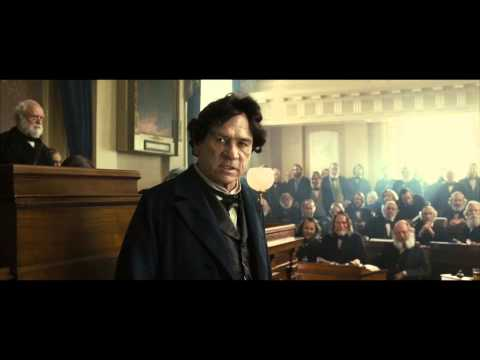 'Lincoln' in 90 seconds