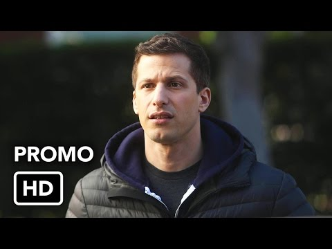 Brooklyn Nine-Nine 3.18 (Preview)