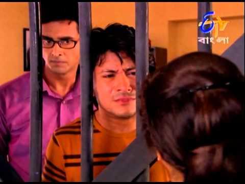 Dutta Barir Chhoto Bou - ???? ?????? ??? ?? - 2nd September 2014 - Full Episode 02 September 2014 07 PM