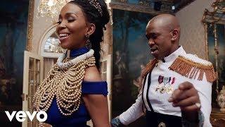 Video Mafikizolo - Love Potion MP3, 3GP, MP4, WEBM, AVI, FLV Januari 2019