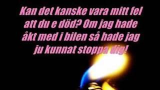Video R.I.P Robin Sjöberg! MP3, 3GP, MP4, WEBM, AVI, FLV Februari 2019
