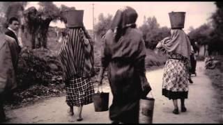 Pierre Bourdieu: Fotografías de Argelia