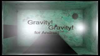 Gravity! Gravity! Lite YouTube video