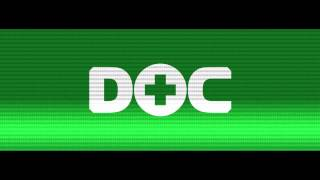 DOC feat. What's Up - Pe bune (produs de Hip)