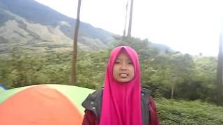 Camping at lambosir 😆