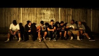 Whangarei New Zealand  city photos : Time - OBC - Official Music Video (Whangarei, New Zealand)