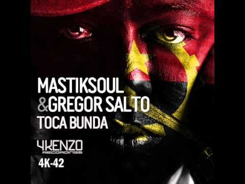 mastiksoul - 