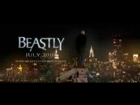 Beastly (Teaser)