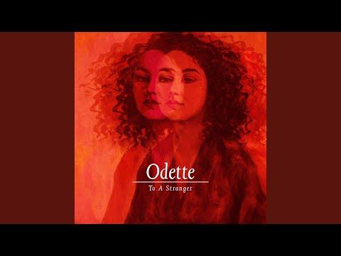 Odette Angels