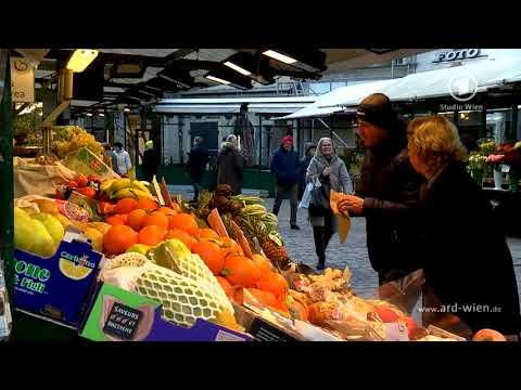 Südtirol: Österreichs Regierung will Doppelpass für ...