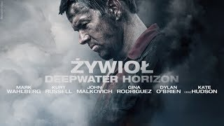 Nonton Żywioł. Deepwater Horizon - Zwiastun Film Subtitle Indonesia Streaming Movie Download