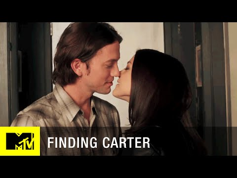 Finding Carter Season 2B Mid-Season Promo