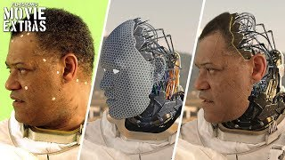Nonton The Signal   Vfx Breakdown By Spin Vfx  2014  Film Subtitle Indonesia Streaming Movie Download