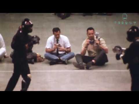 Video Bruce Lee'nin Kaydedilmiş Tek ve Gerçek Dövüş Videosu! download in MP3, 3GP, MP4, WEBM, AVI, FLV January 2017