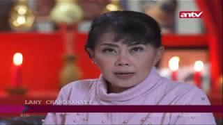 Video Teror Dukun Kuku Panjang! Roy Kiyoshi Anak Indigo ANTV 01 Juli 2018 Eps 36 MP3, 3GP, MP4, WEBM, AVI, FLV Agustus 2018