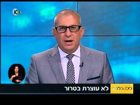 אלדד תמיר על הביקורת שסופג בנק ישראל