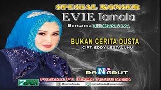 Video Evie Tamala - Bukan Cerita Dusta MP3, 3GP, MP4, WEBM, AVI, FLV Oktober 2018