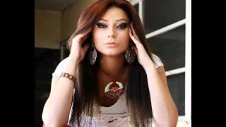 Ronela Hajati - Nuk Ka Me Kthim (Offical Version)
