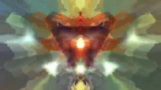 Video Nujabes - Lady Brown (feat Cise Starr from CYNE) download in MP3, 3GP, MP4, WEBM, AVI, FLV Februari 2017