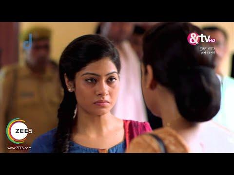 Tujhse Naaraz Nahin Zindagi - Episode 25 - May 30,