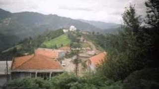 Terme Örencik Köyü