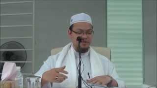 Video Panduan Cara Mandi Wajib Yang Betul - Dr Zaharuddin Abd Rahman MP3, 3GP, MP4, WEBM, AVI, FLV November 2018