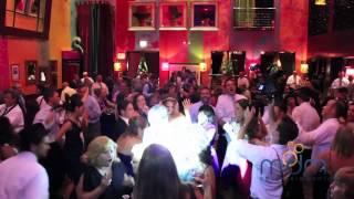 Video Erin and Jimmy's Wedding at Carnivale MP3, 3GP, MP4, WEBM, AVI, FLV November 2017
