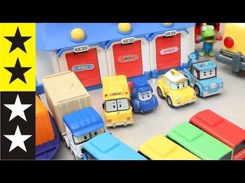 Video Vídeo de Juguetes 🌟 Coches Para Niños 🌟 Juegos Con Coches 🌟 Autobuses Tayo download in MP3, 3GP, MP4, WEBM, AVI, FLV January 2017