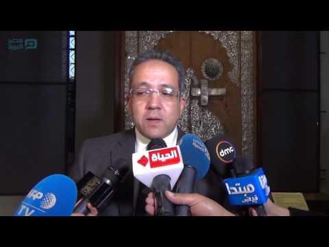 مصر العربية | تعرف على تكلفة ترميم المتحف الإسلامي