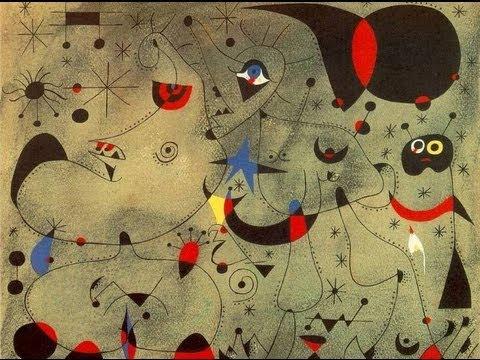 Moderne Kunst: Die Kunst des modernen Lebens? - Professor George Pattison