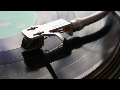 Giorgio Moroder & Phil Oakey - Together In Electric Dreams (1984 HQ Vinyl Rip) - Technics 1200G
