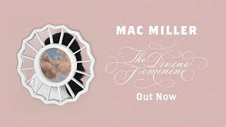 Mac Miller Cinderella ft. Ty Dolla $ign music videos 2016