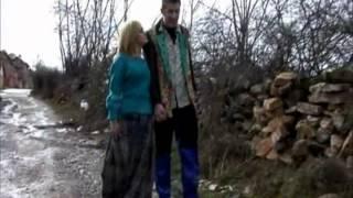 Muzik Shqip Istrumental 2013