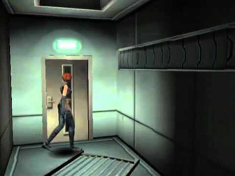 dino crisis dreamcast download