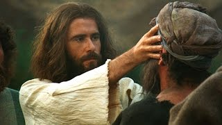 Nonton Jesus Film Complete  English  Hd Film Subtitle Indonesia Streaming Movie Download