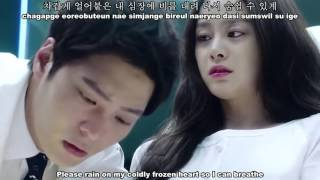 Nonton Ost Yong Pal   Junhyung Beast   Gayoon 4minute   Nightmare Film Subtitle Indonesia Streaming Movie Download