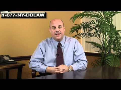 Troy Rosasco – Social Security Disability Lawyer Fees