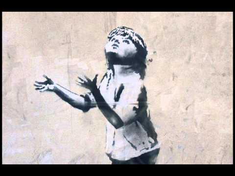 Tekst piosenki Indigo girls - Romeo and Juliet po polsku