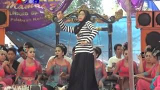 Kembang Tanjung - Jaipong - Giler Kameumeut