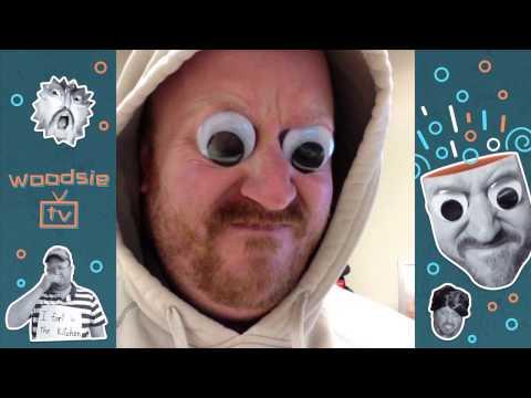 ULTIMATE Bort Vine Compilation Part 2 | FUNNY Woodsie Videos 2015
