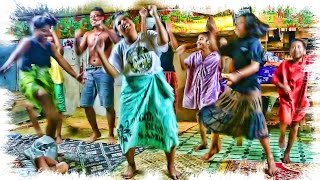 Samoan Songs 2016 with Samoan Dance Fiafia as a new release 2016 of Tongan Songs YouTube channel contains 2 funny Samoan songs: Singing and Fiafia with funny...